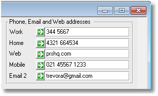 phone-email-web-fields.png
